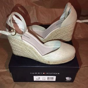 Tommy Hilfiger Juliana 8.5